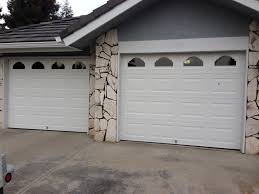 Jan Overhead Door Garage Door Projects Sequoia Door