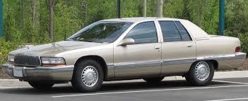 buick sedan buick roadmaster image 13
