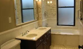 bathroom designers nj best 15 kitchen and bathroom designers in hoboken nj houzz