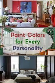 532 best paint wall coverings bob vila u0027s picks images on