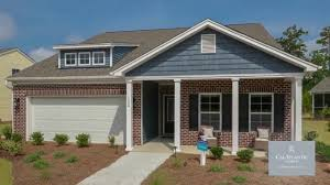 grand bees georgetown litchfield model new homes in