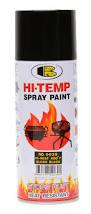 Heat Reflective Spray Paint - bosny ph spray paint