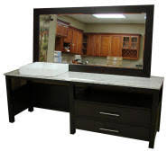 84 Inch Bathroom Vanities by 80 Inch And Over Vanities Bathroom Sink Vanities Double Sink