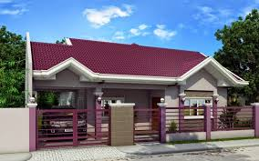 low cost house design simple house design and cost in the philippines low small designs