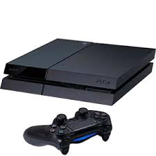 playstation 4 price on black friday playstation 4 ps4 consoles playstation 4 games ps4 controllers