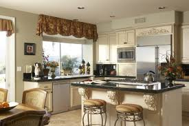 Tie Back Kitchen Curtains by Modern Curtains For Your Kitchen Windows Tiered Curtains And Cafe