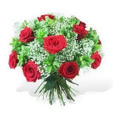 sunday flower delivery sunday flowers delivered flower delivery sunday london sunday florist