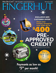 shopping with fingerhut the the the fugly