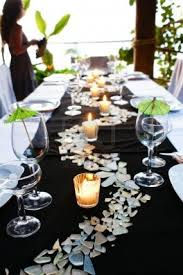 Shattered Glass Table by 265 Best Luxury Yacht Table Settings Images On Pinterest Luxury