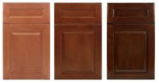 Fabuwood Cabinets U2013 Value Line Designeric