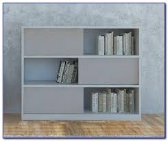 Bookcases With Doors Uk Modern Bookcase With Doors Uk Bookcases Home Design Ideas Within