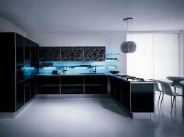 best kitchen designs 2015 kitchen kitchen kitchen ideas kitchen island small kitchen design images