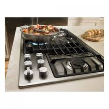 Design Ideas For Gas Cooktop With Downdraft Kitchen Design Gas Cooktop With Downdraft For Inspiring Modern