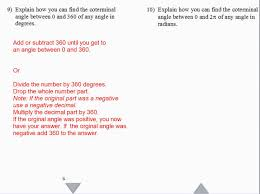 Multiplying And Dividing Negative Numbers Worksheet Angle Worksheet Youtube