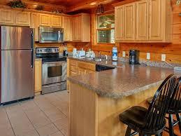 bear creek lodge five bedroom cabin sevierville tn booking com