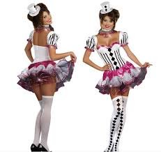 Halloween Costumes Jester Compare Prices Jester Halloween Costume Shopping Buy
