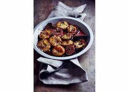 comment cuisiner des figues choisir et cuisiner la figue variétés recettes nutrition