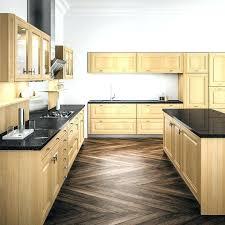 fabriquer caisson cuisine caisson cuisine sur mesure fabriquer meuble de cuisine excellent