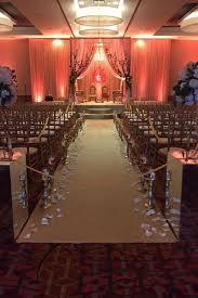 naperville wedding venues chicago marriott naperville weddings get prices for wedding venues
