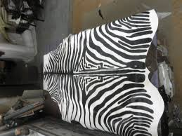 Zebra Bedroom Furniture by Furniture Animal Print Ottoman Round Leather Ottomans Zebra