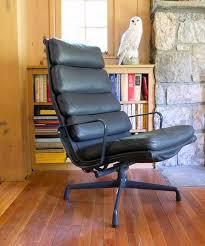 Herman Miller Lounge Chair And Ottoman by 118 Best Vintage Herman Miller Images On Pinterest Herman Miller
