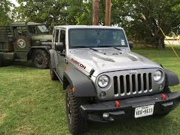 zombie response jeep predator jeep club page 2 2014 jeep cherokee forums