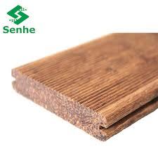waterproof bamboo flooring waterproof bamboo flooring suppliers