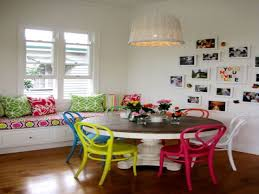june 2017 u0027s archives 64 colorful dining room ideas 70 kitchen