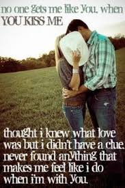 wedding quotes country sayings for him quotes pictures