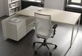 Bureaux Administratifs Annecy Mobilier Fournier Ego Concept Bureau Administratif