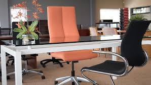 interior design space planning office furniture evansville in hero 1