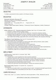 Recent College Graduate Resume Template Sample College Graduate Resume Sample Of A College Resume Example