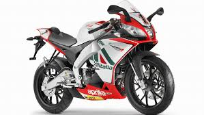 aprilia motocross bike amazing cars and bikes aprilia rs4 125