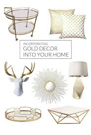 Gold Living Room Decor by Top 25 Best Gold Accents Ideas On Pinterest Gold Accent Decor