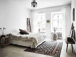 chambre ethnique decoration chambre ethnique style ethnique chic la scandinave