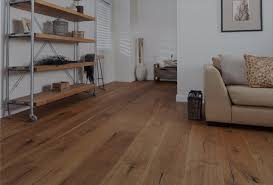 Laminate Flooring Quote Flooring Melbourne Huge Range Clearance Prices Free Online Quote