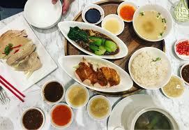 cuisine kitch belly sergeant kitchen ข าวม นไก ส งคโปร central