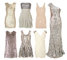 new years glitter dresses ideas for a party sequins nye dress and nye