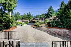 peter ohrnberger macdonald realty ltd north vancouver home