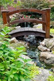 50 best fish ponds images on pinterest backyard ideas pond