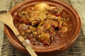 cuisine poulet basquaise poulet basquaise recette aftouch cuisine