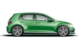 green volkswagen golf 2020 volkswagen golf gti to get hybrid performance boost autocar