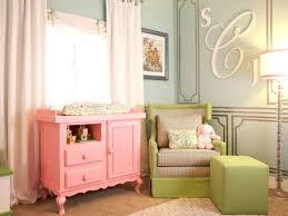 Diy Baby Room Decor Creative Nursery Ideas U2013 Canbylibrary Info