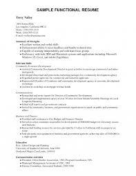 good resume format pdf resume exles pdf drupaldance comer of commerce director and get