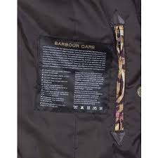 royal boutique womens jacket manderston wax barbour clothing with