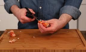 comment cuisiner un omar petit précis sur l de cuire et de cuisiner le homard cuisine