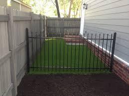 backyard run plans home outdoor decoration