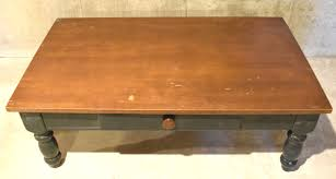 Distressed Coffee Tables by Distressed Coffee Table Timeless Creations Llc