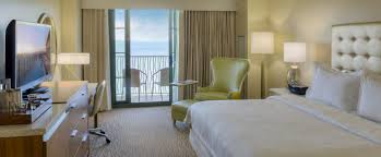 Bedroom Furniture Va Beach Virginia Beach Oceanfront Hotels Hilton Virginia Beach
