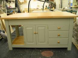 island kitchen units cabinet freestanding island for kitchen awesome standing island